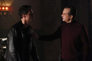 Agents of SHIELD 1X18 3
