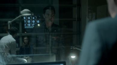 Believe 1x04-2