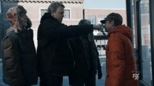 Fargo-1x01
