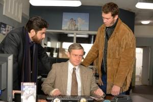 Fargo 1x03