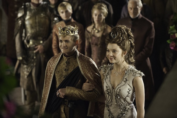 Game of Thrones 4x02