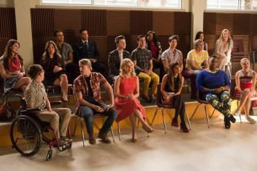 Glee 5x12-1