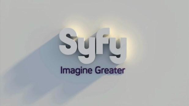 Syfy_logo-3D