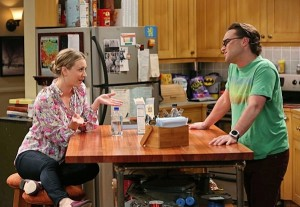 The-Big-Bang-Theory-7x21-2