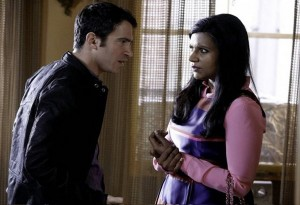 The-Mindy-Project-2x21-1