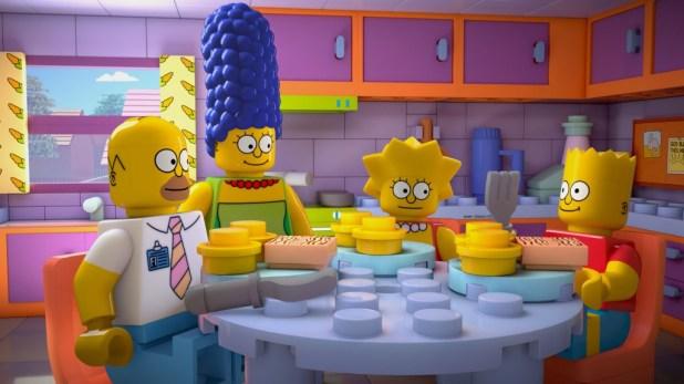 The-Simpsons-Lego-Ep-9