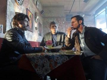 The_tomorrow_people_1x17-2