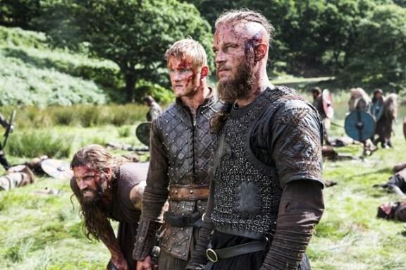 Vikings-S02E05