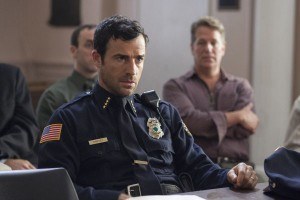 the-leftovers-justin-theroux-600x400