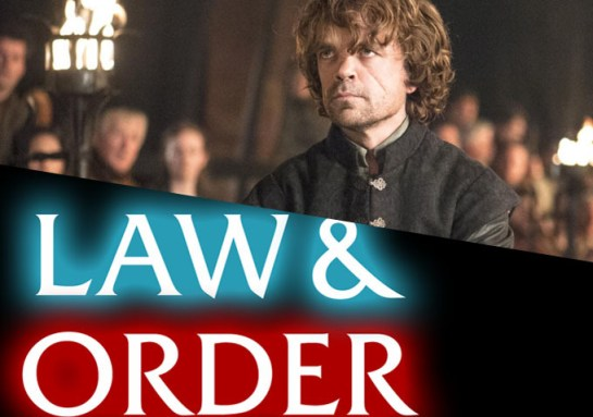 game-of-thones-law-and-order