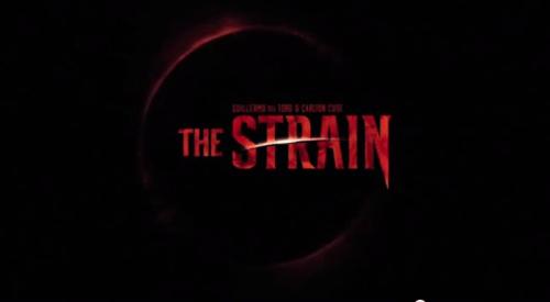 the-strain-teaser