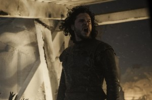 Game-of-Thrones-4x09-01