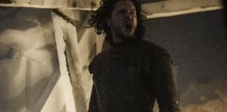 Game of thrones 4x09