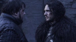 Game-of-Thrones-4x09 2