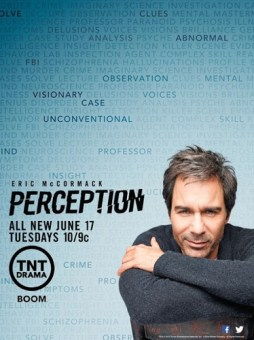 Perception-TNT-poster-season-3