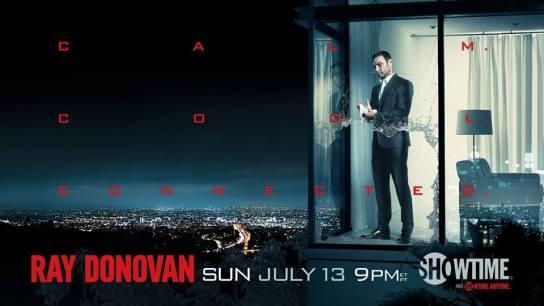 Ray-Donovan-season 2-3