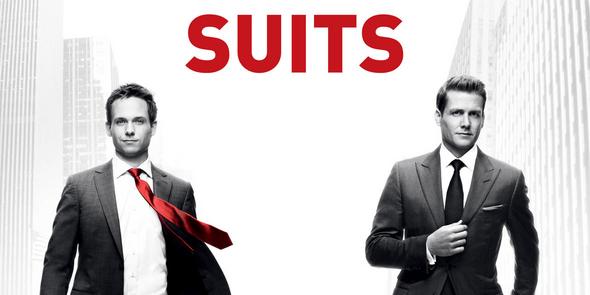Suits 4x03