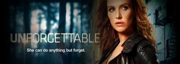 Unforgettable-ban