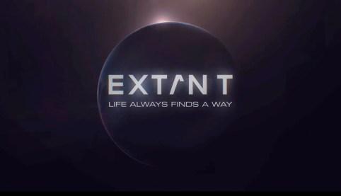 Extant-logo
