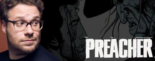 Preacher1