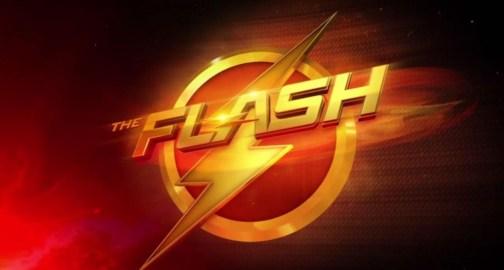 The Flash 1x02