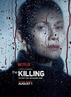 the killing-4-poster1