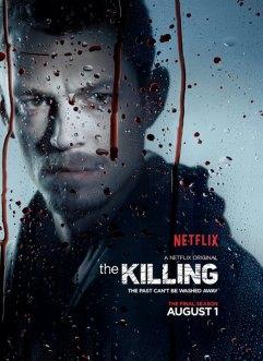 the killing-4-poster2