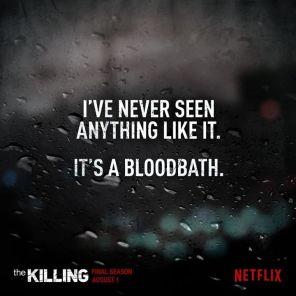 the killing-4