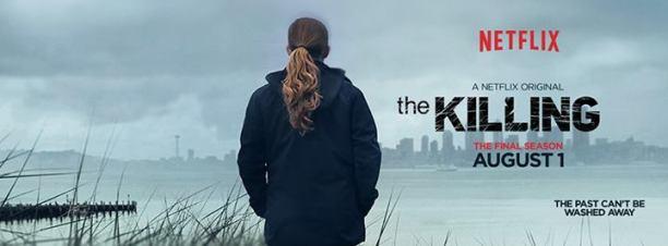 the killing-banner