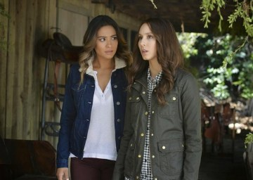 Pretty Little Liars 5x08(2)