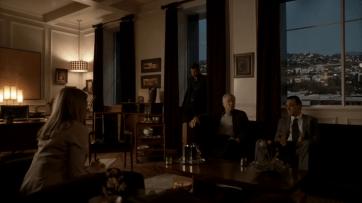 Ray Dononvan 2x05 (2)
