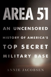 Area-51-An-Uncensored-History-of-America's-Top-Secret-Military-Base