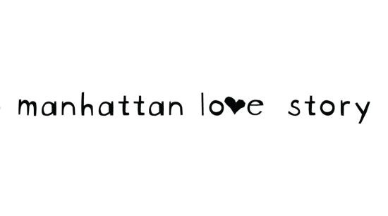 manhattan-love-story-logo