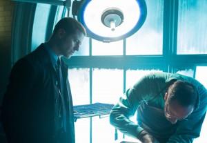 Gotham-1x06-4