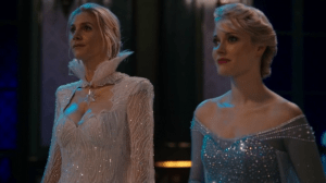 Once Upon a Time 4x03 (2)