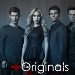 The Originals 2