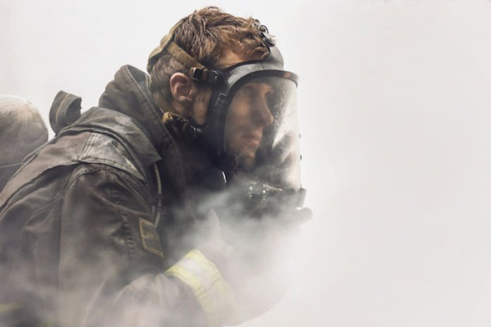 Chicago Fire 4 stagione