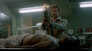Constantine 1x03