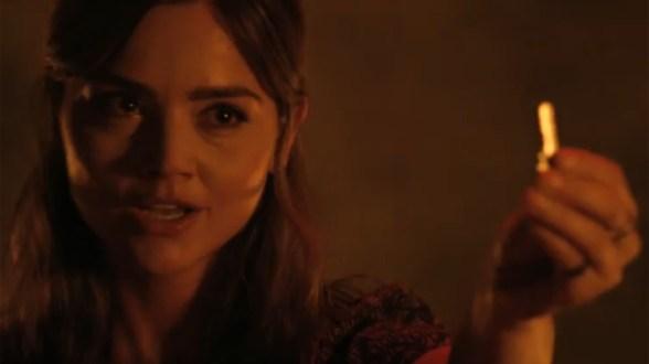 Doctor-Who-Dark-Water-Clara