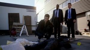 The Flash 1x07-2