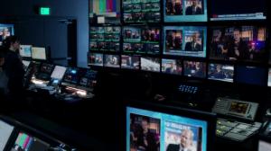 The Newsroom 3x01