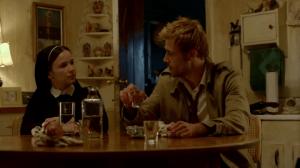Constantine 1x08-2