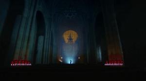Constantine 1x08