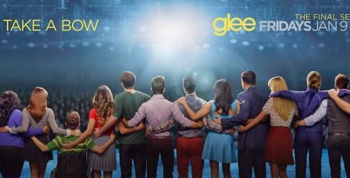 Glee-6-Poster