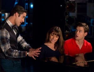 Glee_s6-1