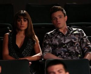 Glee_s6