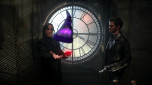 Once Upon a Time 4x12-2