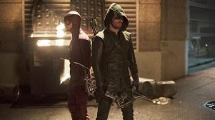 arrow-flash-crossover-4