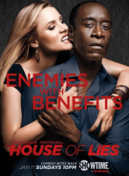 house-of-lies-4-poster