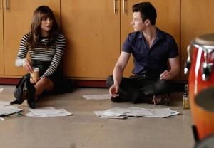 Glee-6x03-2